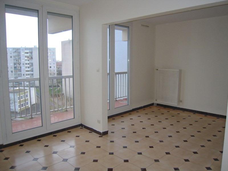 Location appartement Vaulx en velin 713€ CC - Photo 3