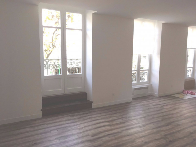 Location appartement Valence 920€ CC - Photo 6
