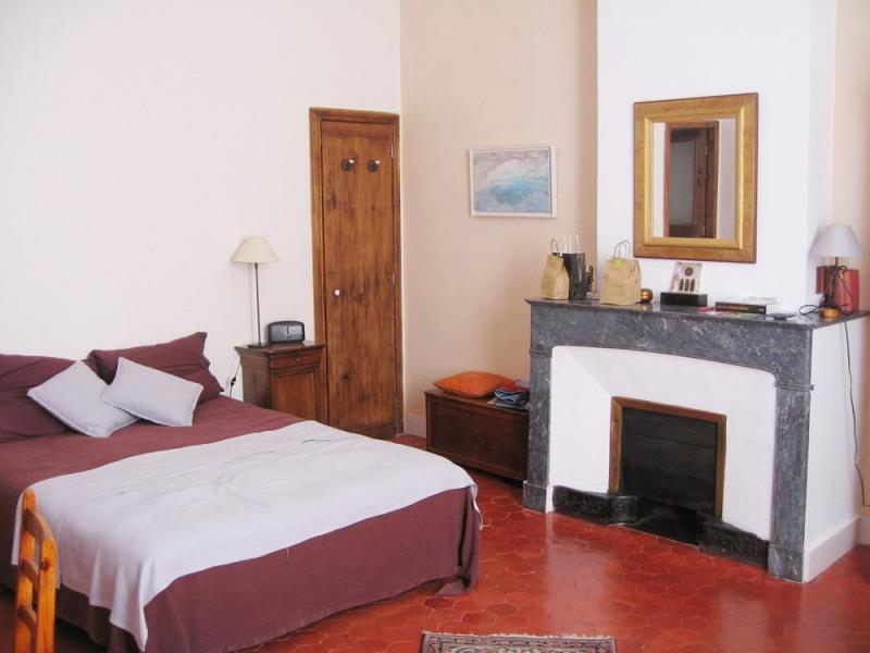 Sale apartment Avignon 385000€ - Picture 5