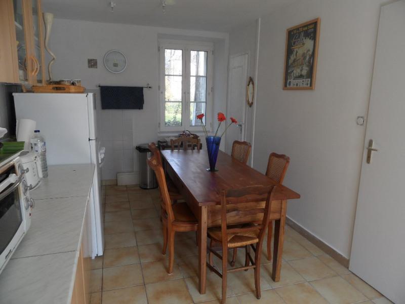Verkauf haus Auray 186180€ - Fotografie 2