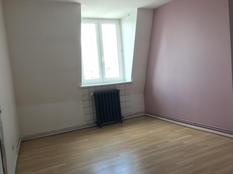 Location appartement Armentieres 695€ CC - Photo 5