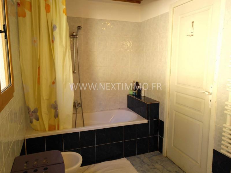 Vendita casa Valdeblore 245000€ - Fotografia 9