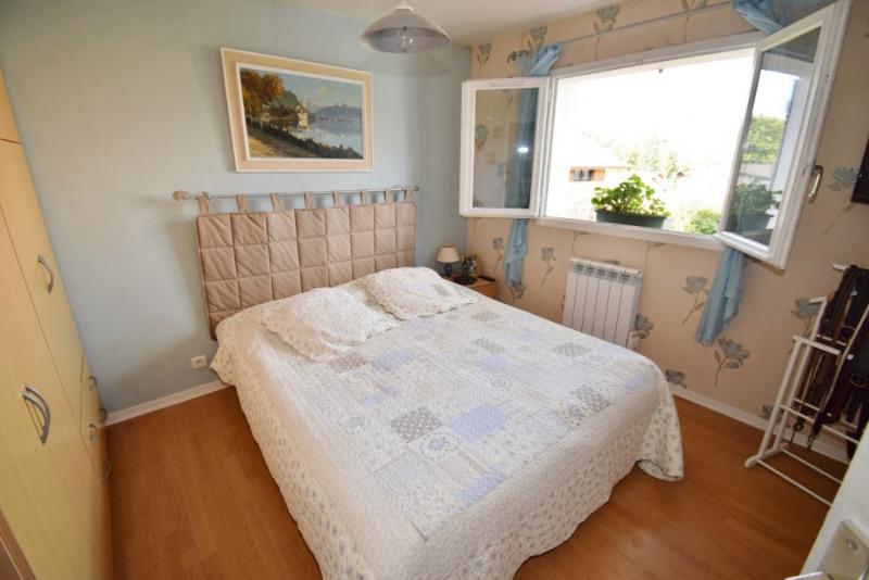 Deluxe sale house / villa Metz tessy 567000€ - Picture 8