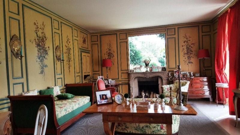 Vente maison / villa Senlis 995000€ - Photo 6