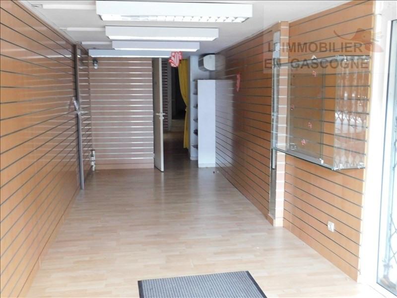 Rental shop Auch 700€ HT/HC - Picture 3