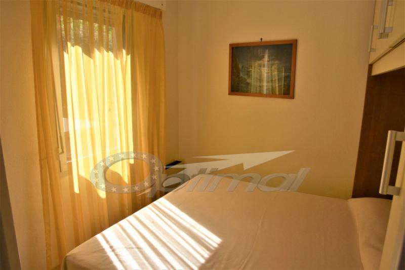 Vente appartement Menton 212000€ - Photo 8