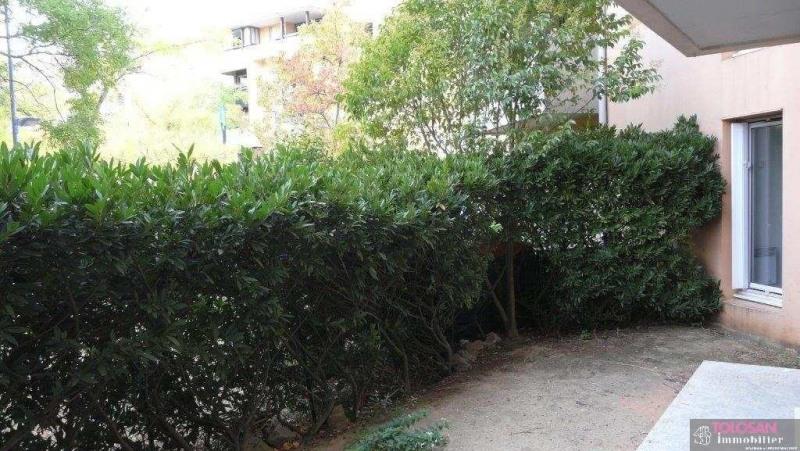 Location appartement Castanet-tolosan 640€ CC - Photo 5