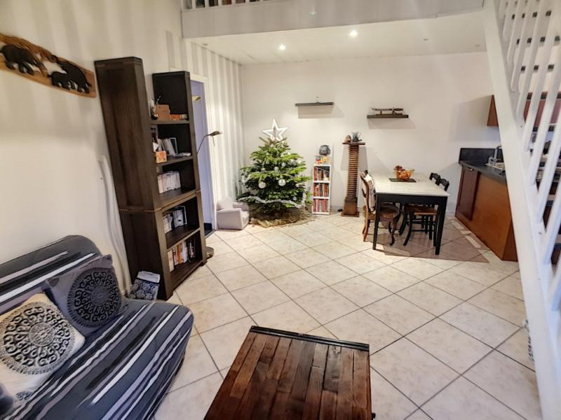 Location appartement Dammarie les lys 850€ CC - Photo 2