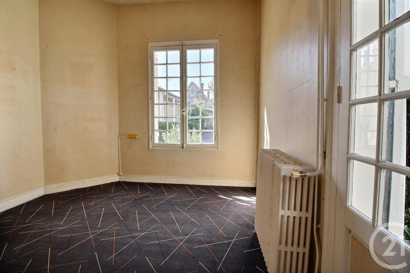 Deluxe sale apartment Arcachon 1 250 000€ - Picture 9