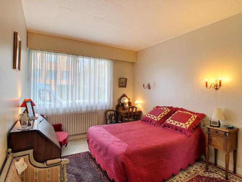 Vente maison / villa Montluçon 130000€ - Photo 7