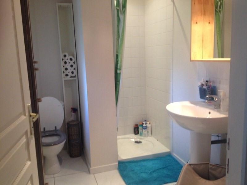 Location appartement Marlieux 610€ CC - Photo 3