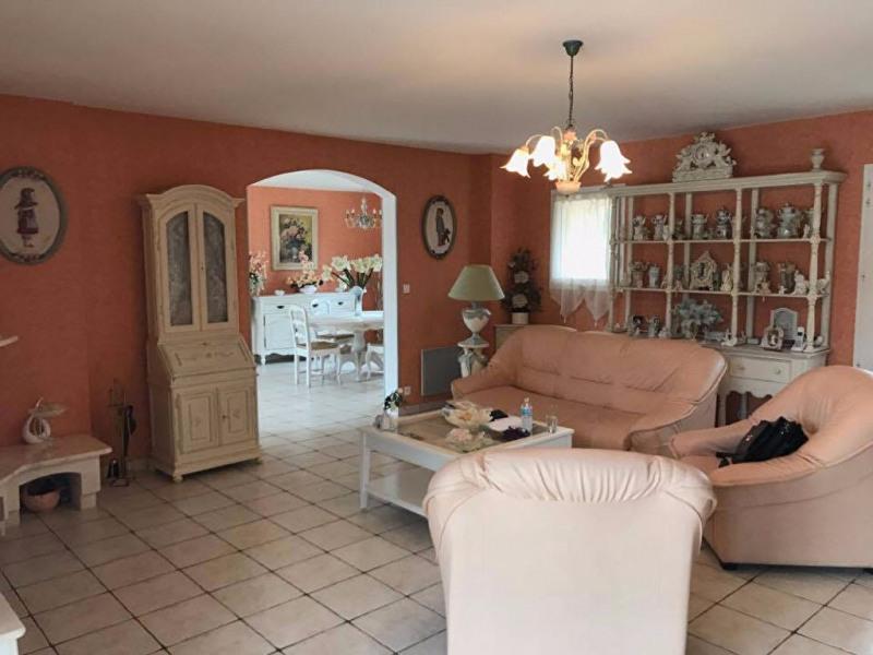 Vente maison / villa Gastes 520000€ - Photo 9