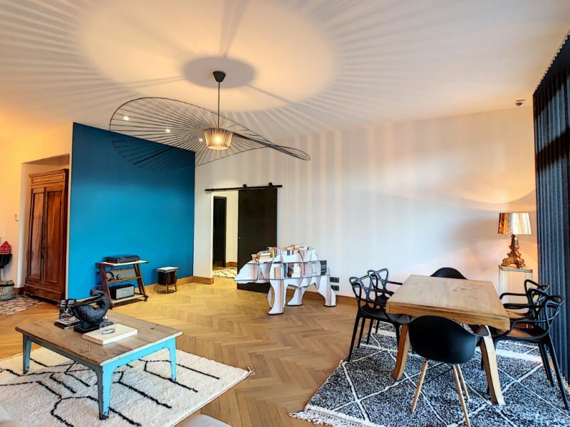 Vente maison / villa Premilhat 262000€ - Photo 13