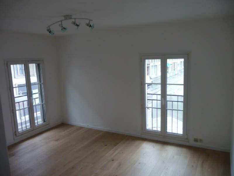 Vente appartement Le havre 158000€ - Photo 7