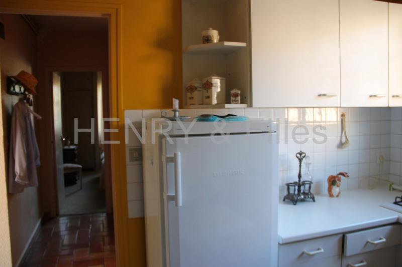 Vente maison / villa Gimont 226000€ - Photo 14