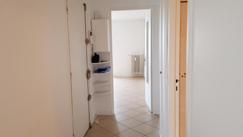 Rental apartment Chatillon 1450€ CC - Picture 7