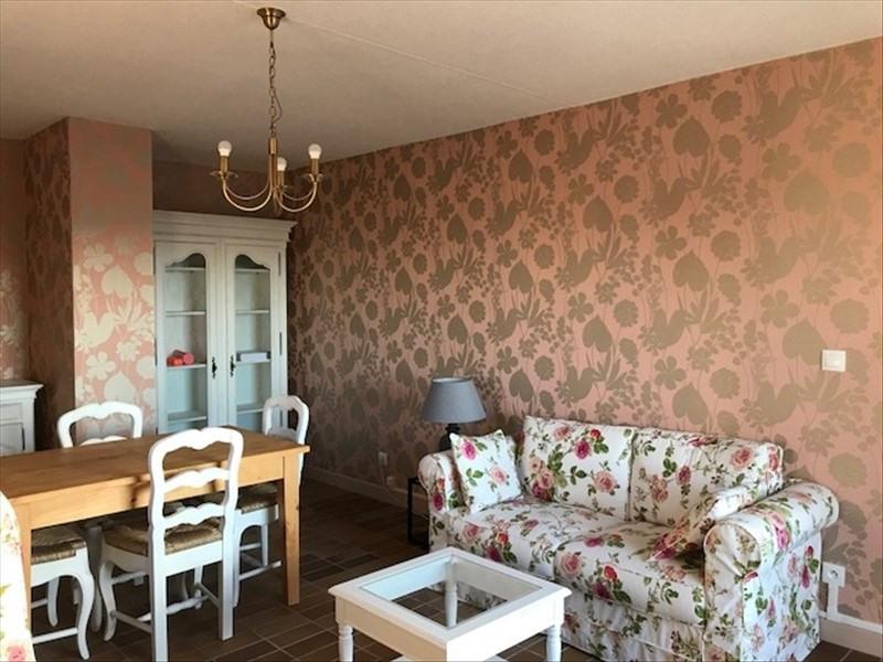Venta  apartamento Pau 130000€ - Fotografía 3