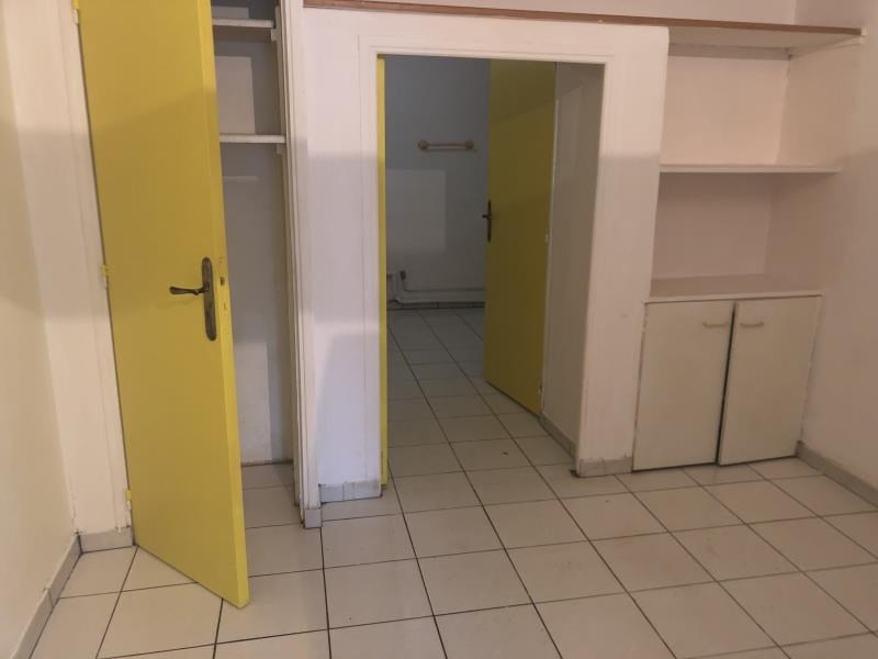 Location appartement Imphy 250€ CC - Photo 4