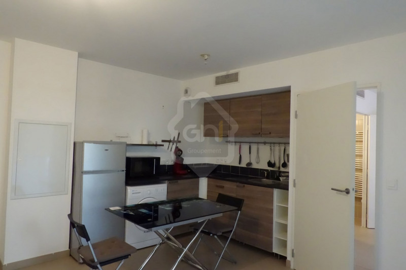 Vente appartement La ciotat 197 000€ - Photo 6