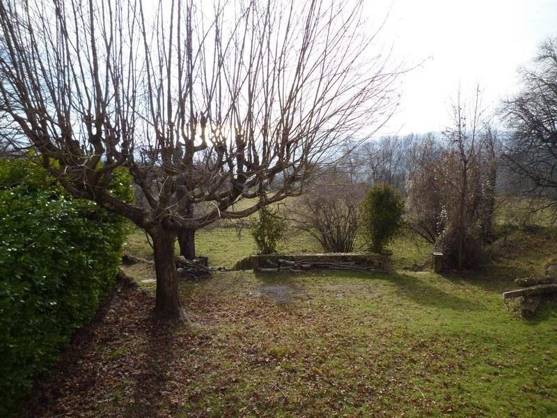 Vente de prestige maison / villa Tourrettes-sur-loup 4000000€ - Photo 7