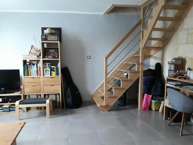 Vente maison / villa Merignac 349500€ - Photo 1