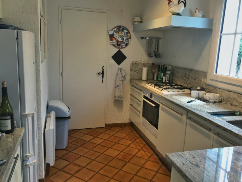 Vente de prestige maison / villa Hossegor 1690000€ - Photo 3