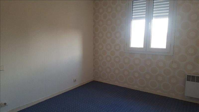 Rental apartment Annet sur marne 730€ CC - Picture 5