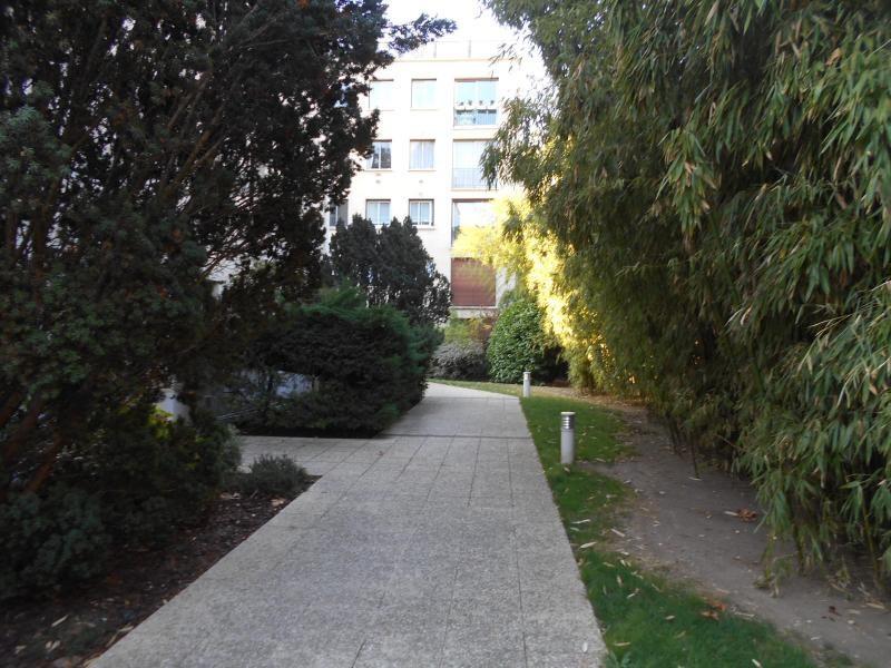 Location appartement Neuilly sur seine 1200€ CC - Photo 4