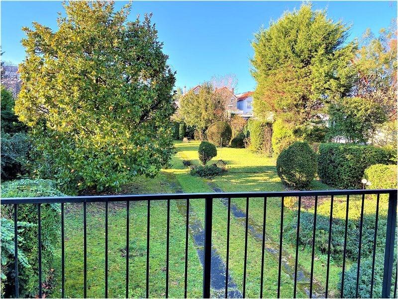Vente maison / villa Juvisy sur orge 565000€ - Photo 2