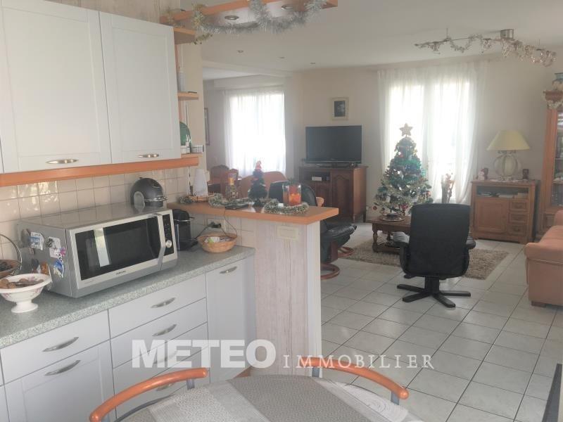 Sale house / villa Les sables d'olonne 377400€ - Picture 2