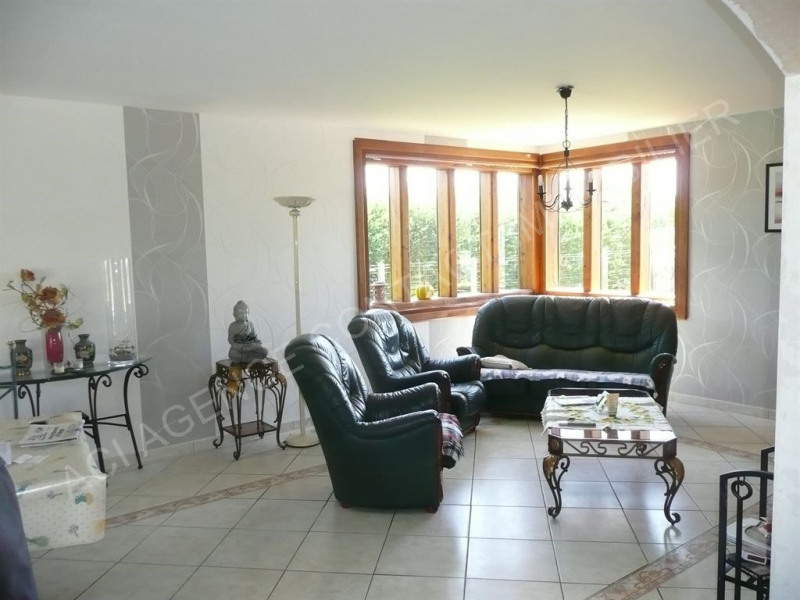 Vente maison / villa St avit 279 000€ - Photo 4