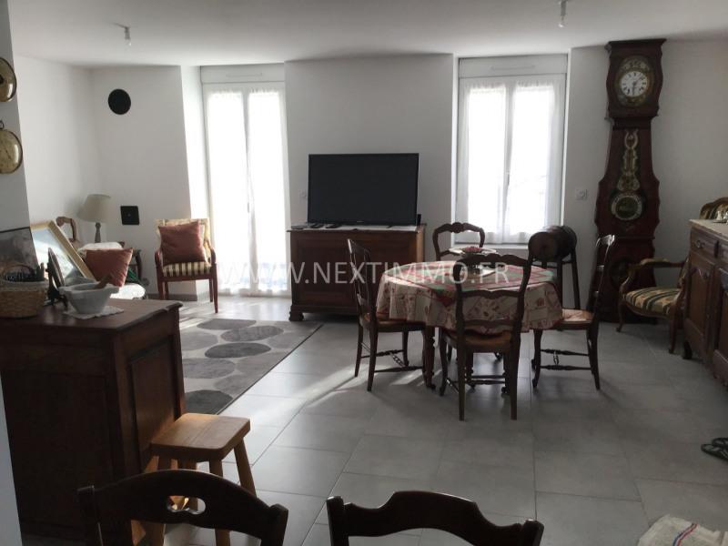 Revenda apartamento Saint-martin-vésubie 185000€ - Fotografia 17