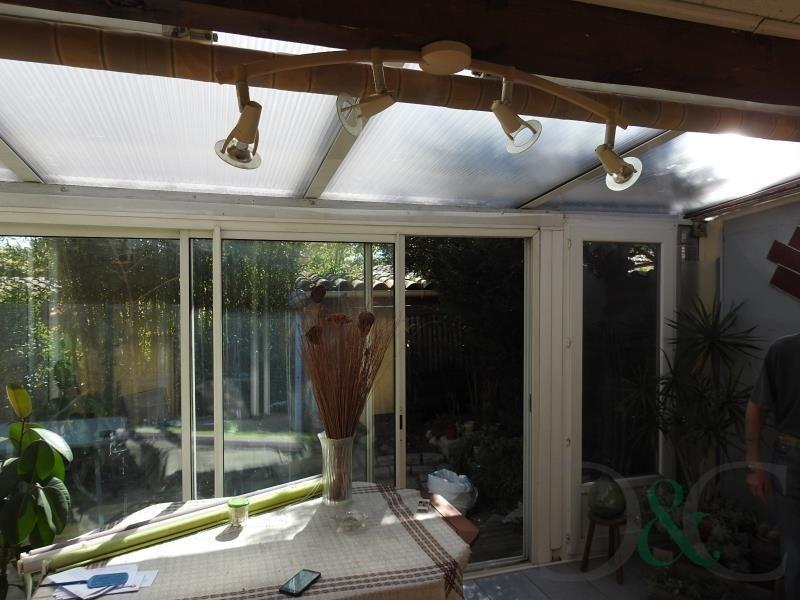 Vente maison / villa Bormes les mimosas 278000€ - Photo 7