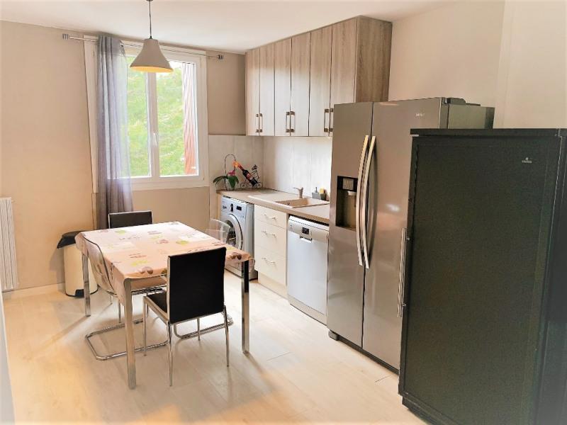 Vente appartement Venelles 275000€ - Photo 4