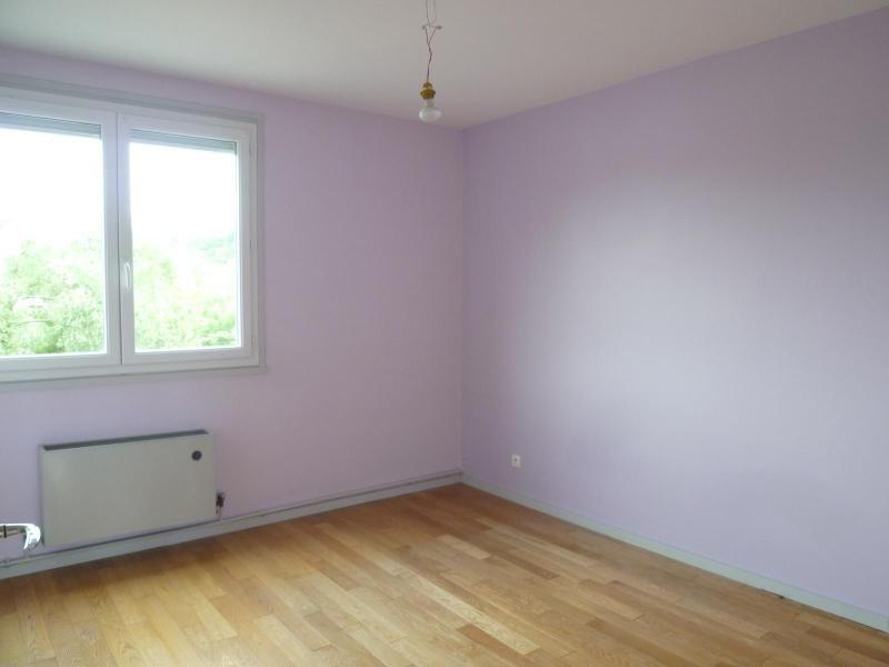 Sale apartment Vichy 97000€ - Picture 2