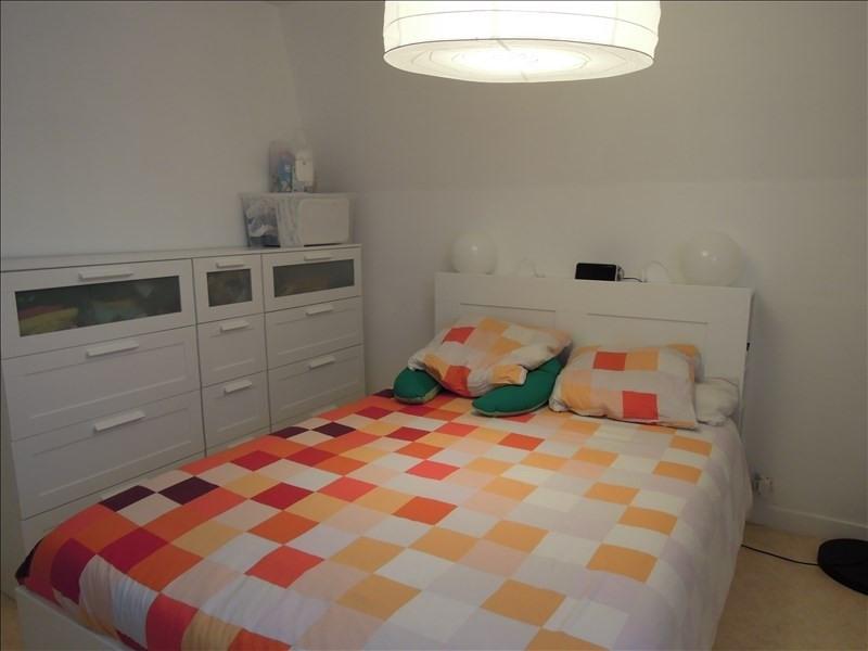 Rental apartment Crepy en valois 655€ CC - Picture 4