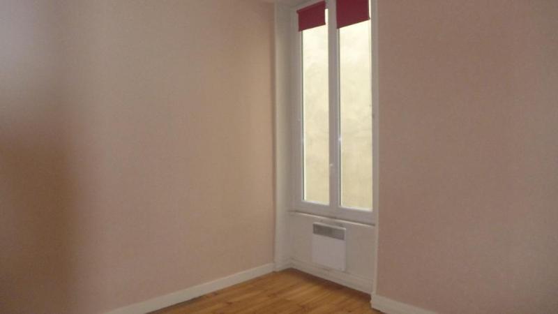 Location appartement Lyon 9ème 743€ CC - Photo 5