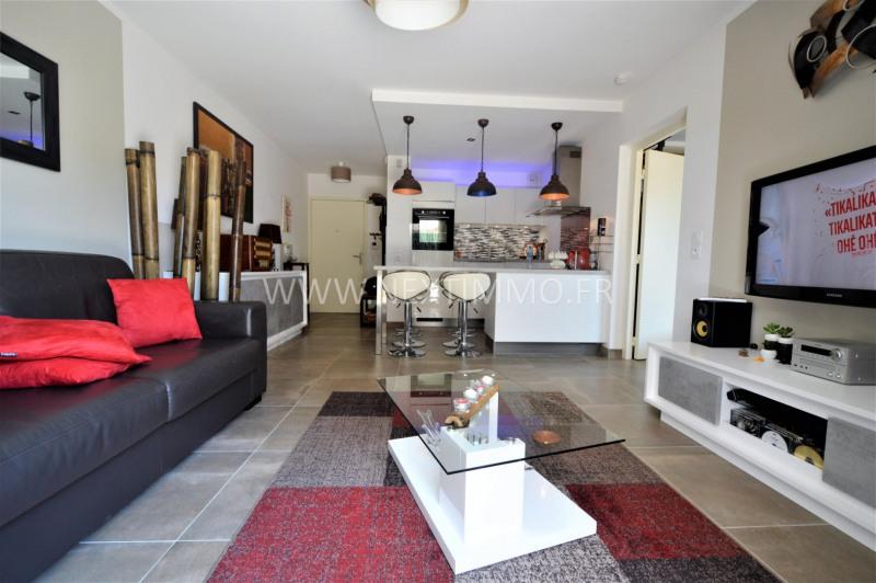Vente appartement Roquebrune-cap-martin 249000€ - Photo 3