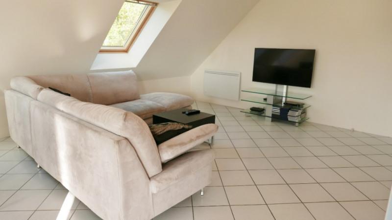 Sale apartment Argonay 316000€ - Picture 4