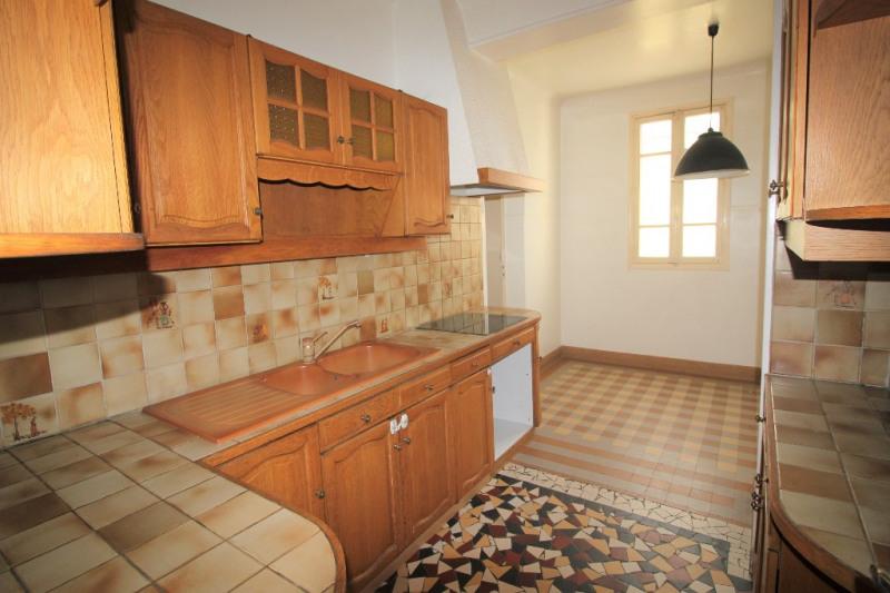 Sale house / villa Conflans sainte honorine 643000€ - Picture 6