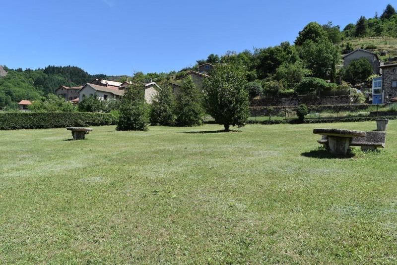 Sale house / villa Arcens 350000€ - Picture 4