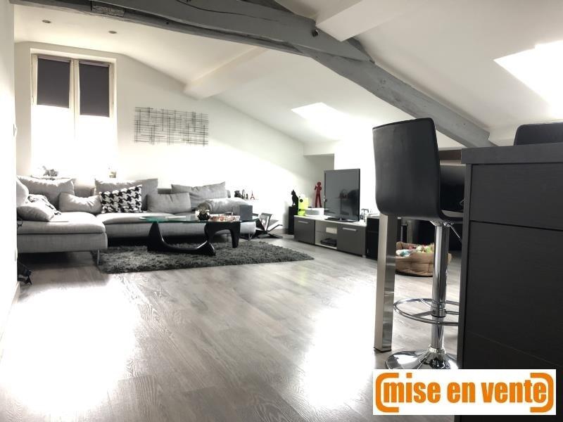 Sale apartment Le perreux sur marne 258000€ - Picture 2