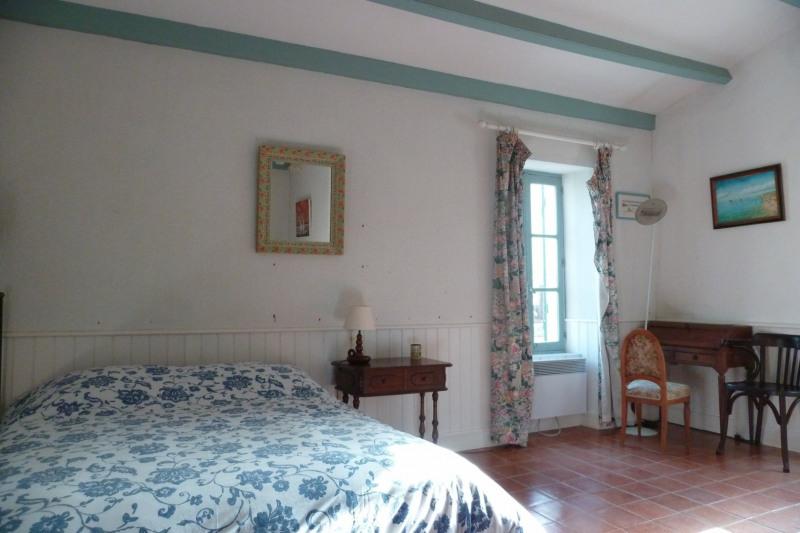 Revenda residencial de prestígio casa Croix chapeau 561600€ - Fotografia 9