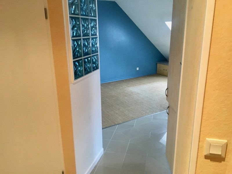 Rental apartment Claye souilly 850€ CC - Picture 12