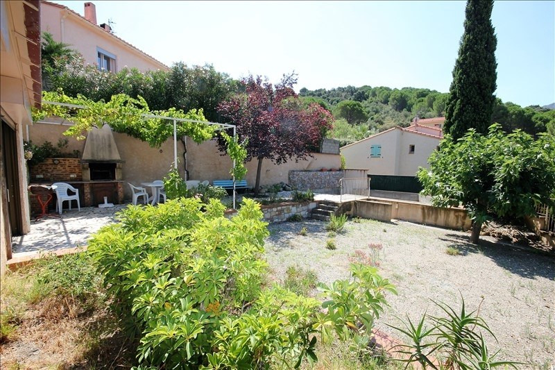Sale house / villa Collioure 490 000€ - Picture 4