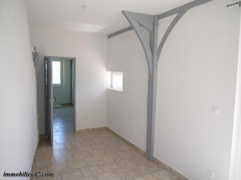 Rental house / villa Montpezat 400€ +CH - Picture 12