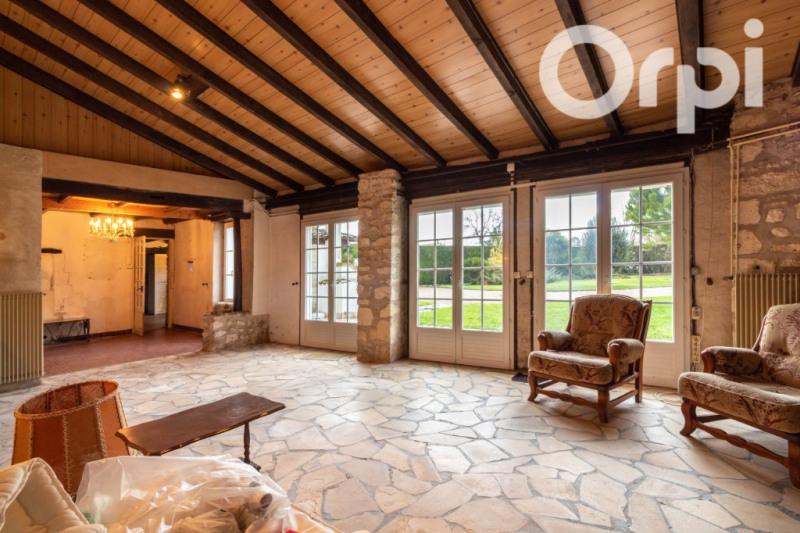 Vente maison / villa Arvert 324850€ - Photo 2