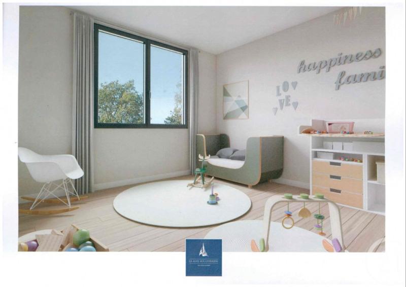 Продажa дом Trouville sur mer 283000€ - Фото 6