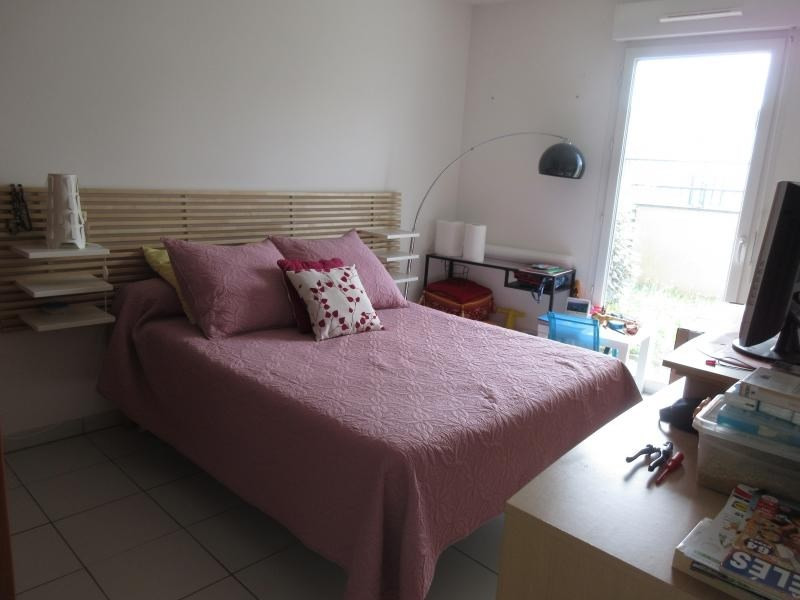 Vente appartement Meyzieu 186 000€ - Photo 4