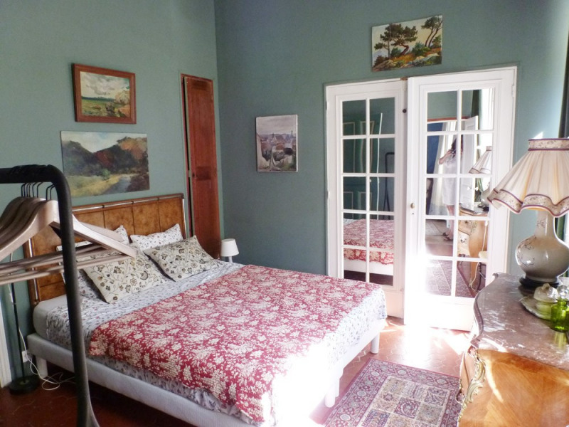 Sale house / villa Avignon 275000€ - Picture 10